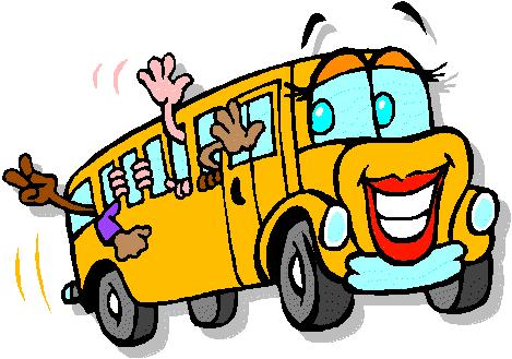 Risultati immagini per immagini scuolabus